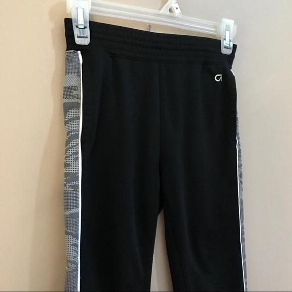 GAP Other - GAP Boy's Track Jogging Pants SZ Small 5/6